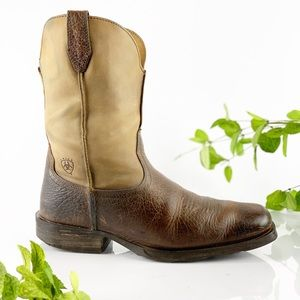 2b79dc4f156 Men Shoes Cowboy & Western Boots on Poshmark